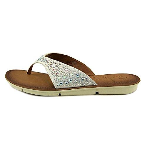 88aca7b86645 Skechers Cali Women s Indulge 2-Glam   Glitz Flip-Flop - Import It All