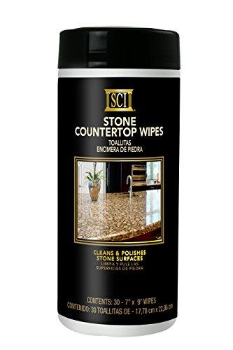 sci-stone-countertop-wipes