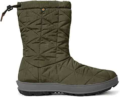 01a3205308a Shopping ShoeMall - Last 90 days - Outdoor - Shoes - Women ...