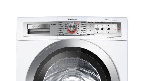 Bosch wty w homeprofessional wärmepumpentrockner a kg
