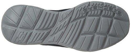 clearance 2014 unisex Skechers USA Men's Glides Elten Slip-on Loafer Navy outlet locations for sale BlfVYUwSH