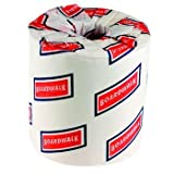 BWK6170 - One-Ply Toilet Tissue