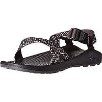 Chaco Z1 Men's Classic Sport Sandal (Scope Black)