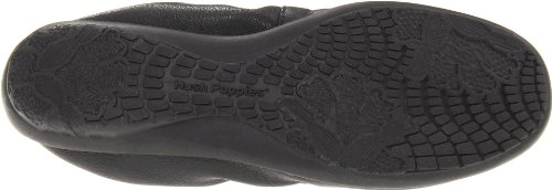 Puppies Slip Hush MT Ceil On Black Women's an4W7PW0qd