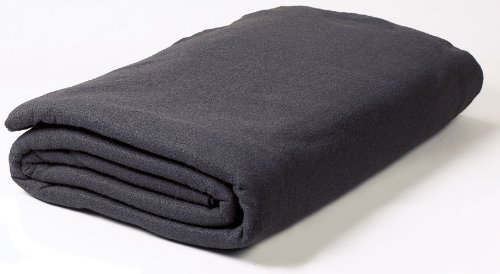 Bradshaws Direct Aquatic Underlay 10m x 2m Sheet (20 sq.m) for use with pond liner. … Fybagrate