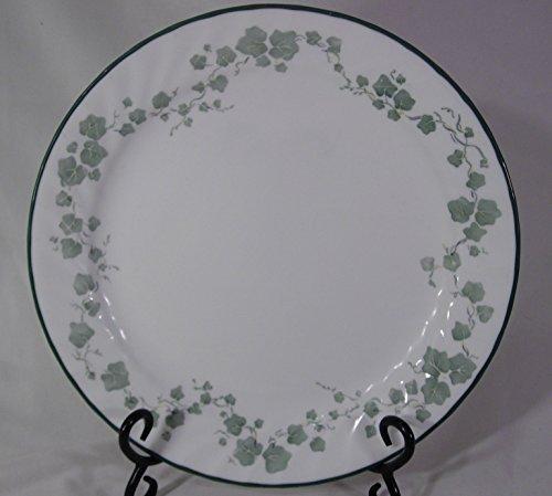 Corelle Callaway Pattern Dinner Plates, Set of 2