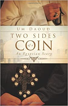Book Two Sides of a Coin by Um Daoud (2009-12-28)