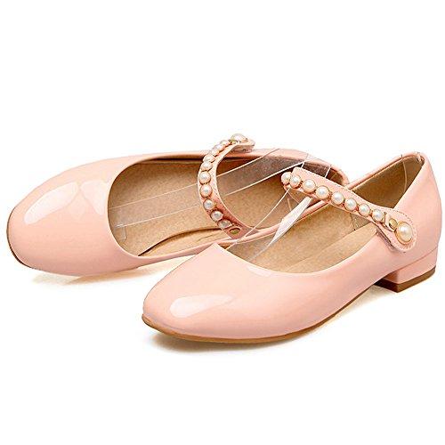 KingRover de Zapatos Tac Tac de de Tac Zapatos Zapatos KingRover KingRover KingRover de Zapatos wYfgxnpq