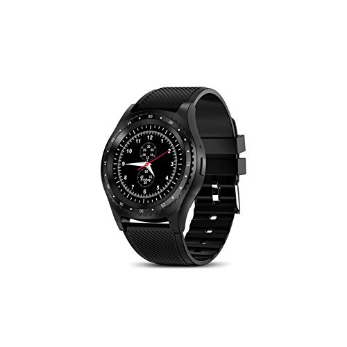 SZPZC-A Smart Watch Men Women Fashion Sport Fitness Watch Support Sim Tf Card Smartwatch Reloj Inteligente,