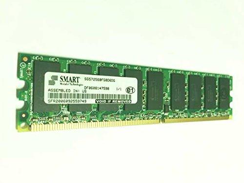 2gb DRAM Memory for Cisco 2901, 2911, 2921 ISR (Cisco (Dram Computer Memory)