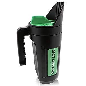 Spot Spreader Hand Spreader Shaker