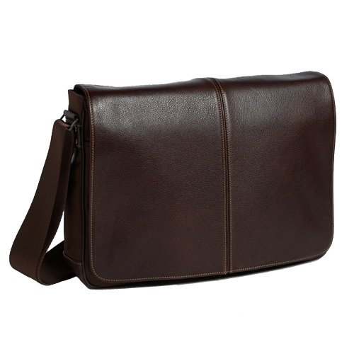 boconi-mens-tyler-tumbled-slim-mailbag-messenger-in-coffee-leather-w-khaki
