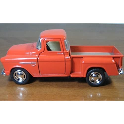 1/32 Scale Diecast Model Cars: Amazon.com