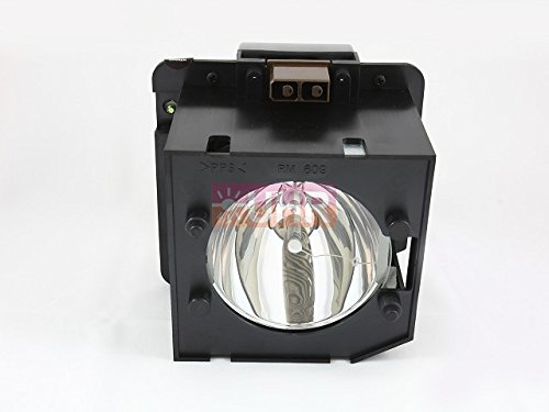 UHR Lamps International RM609 150W SHP Rear Projection TV Lamp