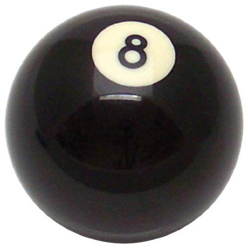 American Shifter 14561 8 Ball Billiard Pool Shift ()