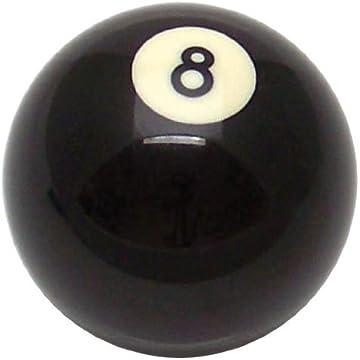 top best American Shifter 8-Ball