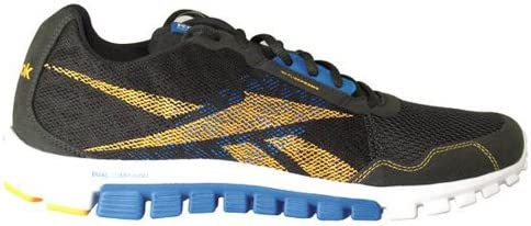 Reebok Realflex Run 2.0 Running Men s Shoes
