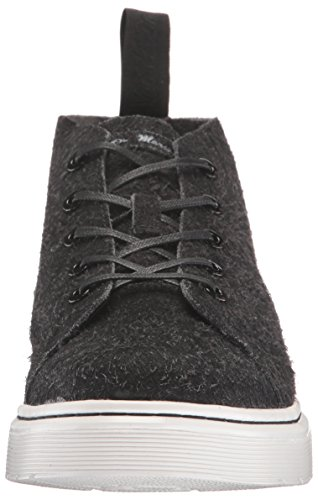 Chukka Dr Boot Bully Baynes Black Martens Wooly Men's CTwwqxayOX