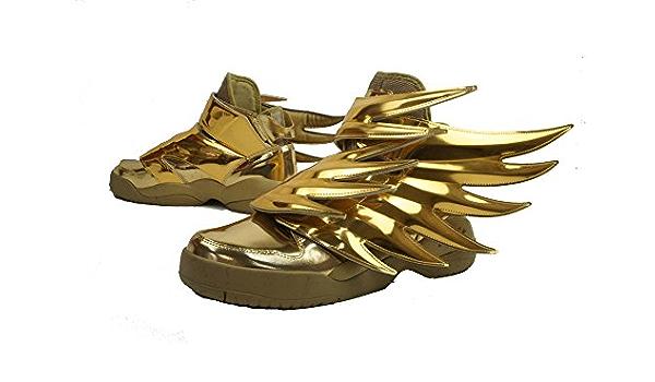 adidas jeremy scott wings 3.0 gold price