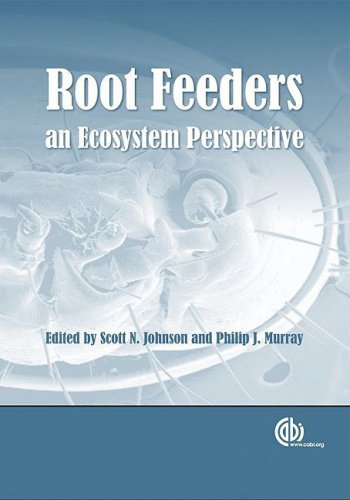 Root Feeders: An Ecosystem Perspective (Cabi)