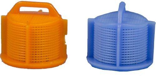 lg-electronics-agm73269501-washing-machine-inlet-valve-filter-screen-model-agm73269501-tools-home-im