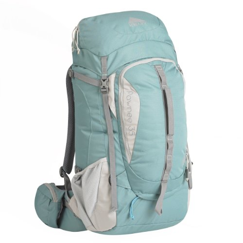 kelty backpack cover - 7