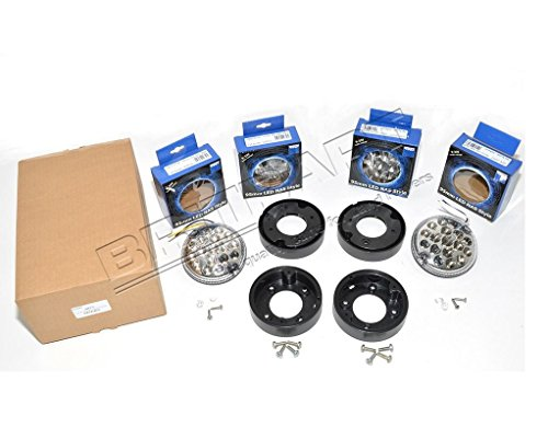 Wipac Led Lights in US - 8