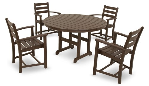 vintage patio furniture - 8