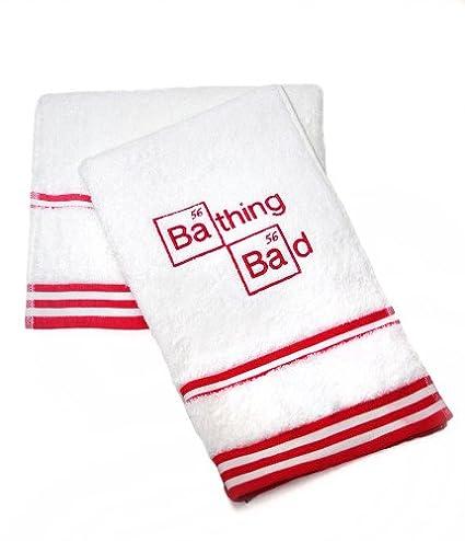 baño mal 100% de baño y de toalla de mano, ventilador de