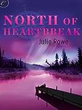 North of Heartbreak