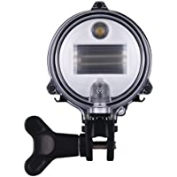 Sea and Sea YS-D2 Underwater Strobe Flash