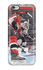 Gaudy Martinezs's Shop 2832626K831613858 ottawa senators (38) NHL Sports & Colleges fashionable iPhone 6 Plus cases