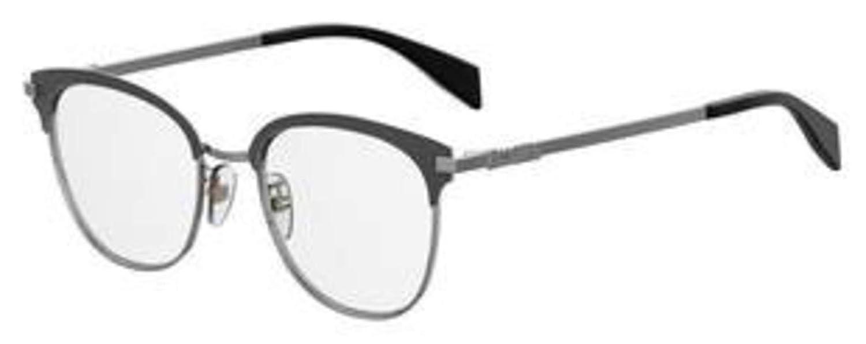 Eyeglasses Moschino Mos 523 //F 0807 Black