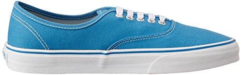 cheap sale under $60 discount visit Vans Unisex Authentic Sneaker Cendre Blue/True White cheap low shipping SQmGw2