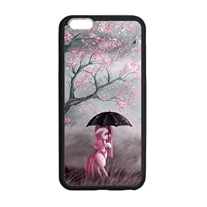 My Little Pony, Cartoon Phone Case Cover For Apple Iphone 4/4S 5.5 GiftS iphone Accessories