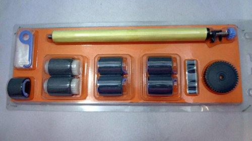 RK-4345 Maintenance Roller Kit for HP LJ 4345 4200 4300 4250 4350 Paper Pickup Roller Gear