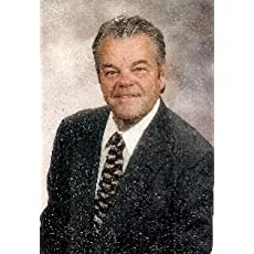 R. Michael Wilson