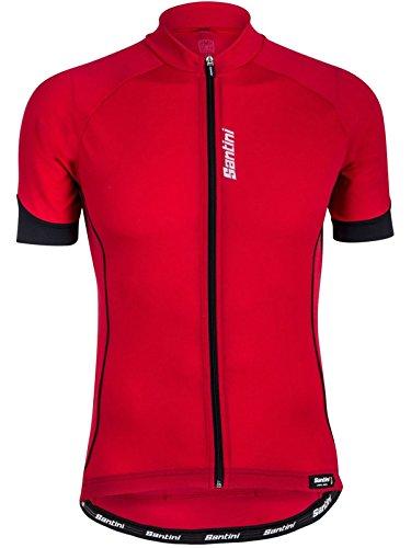 Santini-Mens-Ora-Short-Sleeve-Jersey