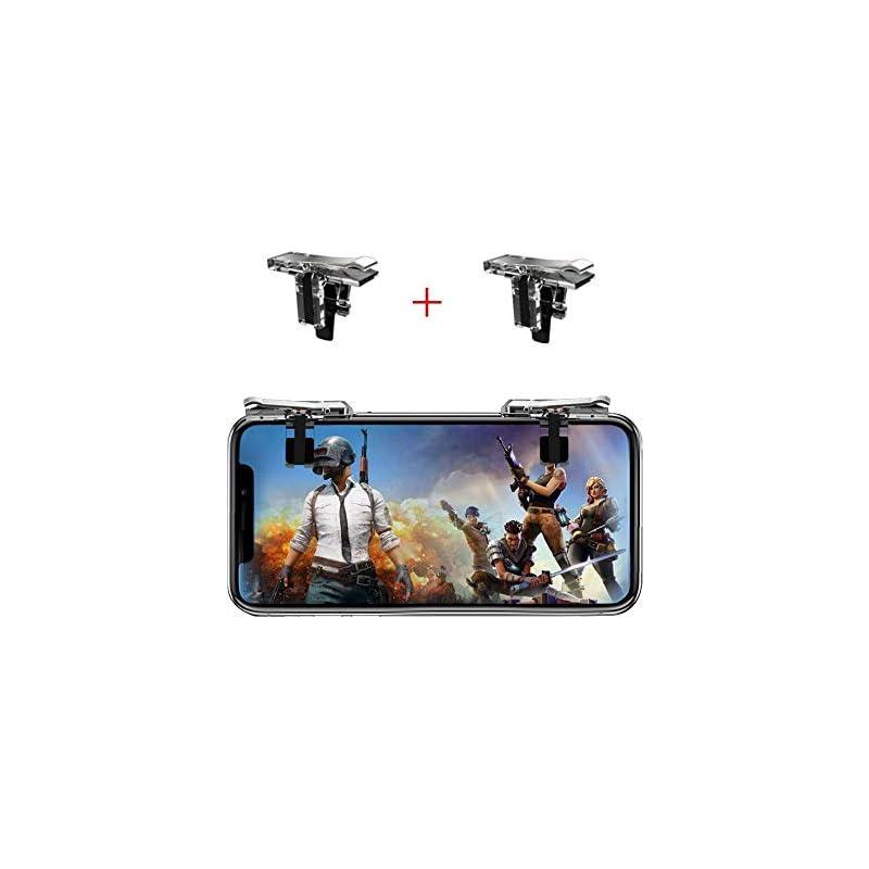 mobile-game-controller-upgrade-version-1