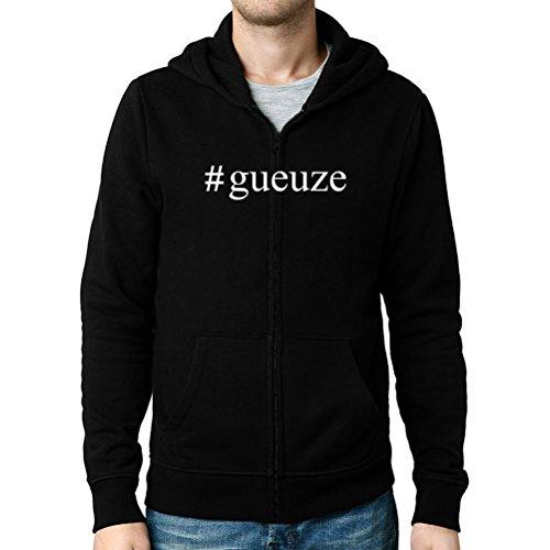 gueuze-hashtag-zip-hoodie