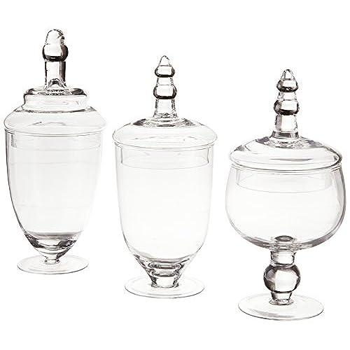 Candy Vases Amazon