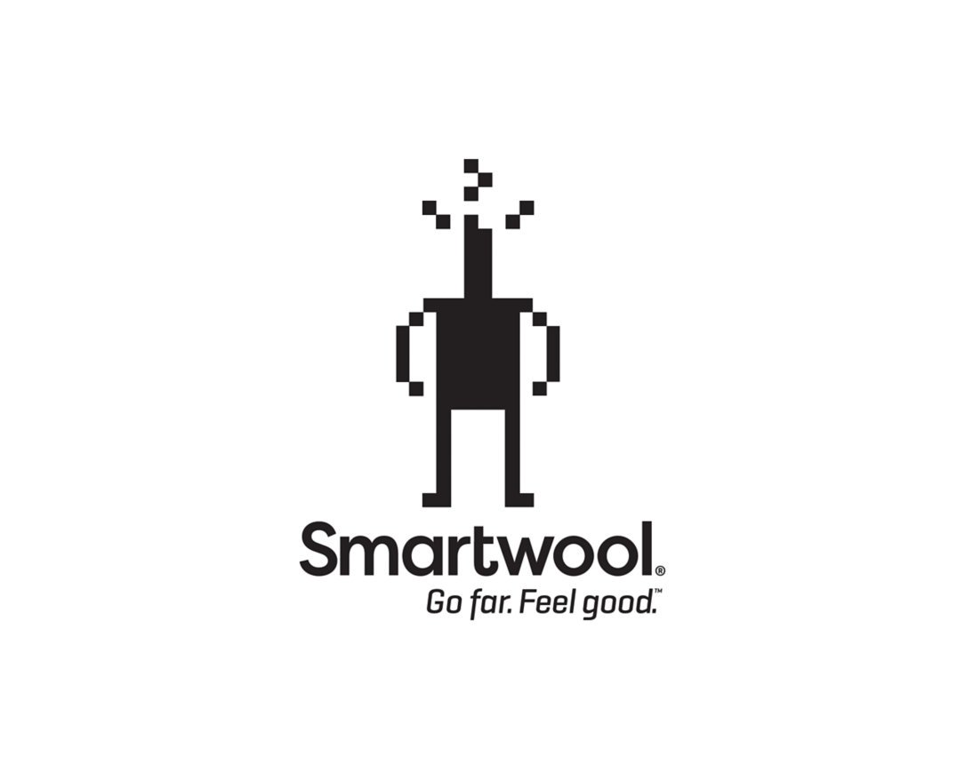 Smartwool Women's Crestone Hooded Sweater Jacket (Winter White Donegal) Medium