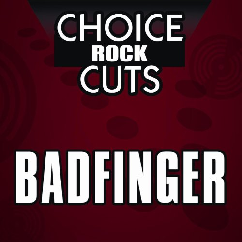 Choice Rock Cuts