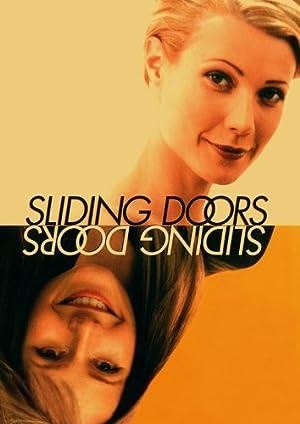 Amazon.co.uk: Watch Sliding Doors   Prime Video on