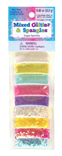 sulyn-sugar-sparkle-mixed-spangle-sample-pack