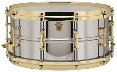 """3 1//2/"""" tube lugs complete Snare drum hardware package"""