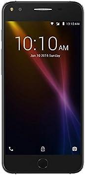 Alcatel One Touch X1 Smartphone Libre DE 5.0