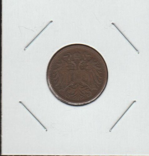 - 1903 AT Crowned Imperial Double Eagle Two-Cent Choice About Uncirculated Details