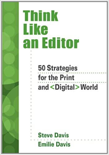think-like-editor-book-cover