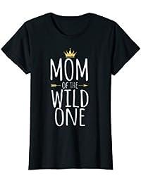 Christmas Family Pajamas Matching Shirts For Mom And Dad